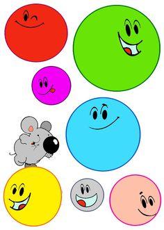Figuren - Aleiga V. - Picasa Webalbumok Toddler Learning, Album, Yoshi, Snoopy, Shapes, Activities, Education, Kids, Fictional Characters