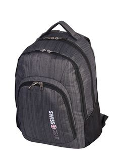 Swiss Gear Backpack Multiple Compartments | Holiday | backpacks ...