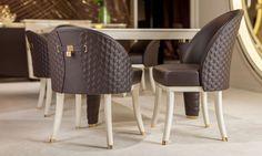 Новая коллекция мебели Turri http://www.admagazine.ru/mebel/99116_novaya-kollektsiya-mebeli-turri.php  Компания Turri, которой управляет уже четвертое поколение семейства Турри, выпускает сразу три новые коллекции мебели.