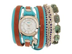17 Luxury Watches For You Divas - Fashion Diva Design