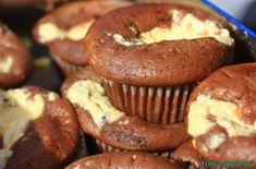 Muffin, Kefir, Breakfast, Spring, Food, Morning Coffee, Essen, Muffins, Meals