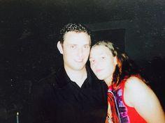 Eddie en Maryke Prollius