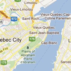 Things to do in Quebec City. They speak French, better brush up. Canada Travel, Canada Trip, Saint Roch, Chateau Frontenac, Stuff To Do, Things To Do, Saint Jean Baptiste, Belle Villa, Bon Voyage