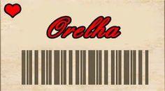 Orelha.jpg (332×185)
