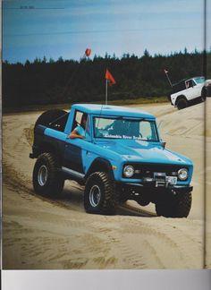 2-Bronco Drive 1.jpg;  745 x 1024 (@88%)