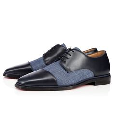 Christian Louboutin Zapato de barco en línea