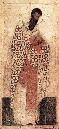 Byzantine Art, Oil On Canvas, Street Art, Painting, Icons, Interiors, Google, Idea Paint, Painting Art