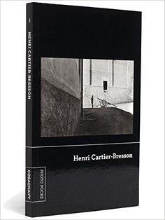 Henri Cartier-Bresson - Coleção Photo Poche - Livros na Amazon.com.br