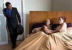 Why Does Women Cheat on Men…… #women #cheat #men http://goo.gl/XnxNS0
