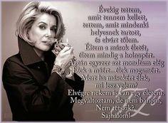 ... Buddhism, Happy Life, Karma, Sentences, Favorite Quotes, Einstein, Language, Inspirational Quotes, Positivity