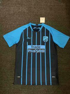 Homme r/étro//th/ème Football Veste de Baseball Style universit/é Newcastle United FC Officiel