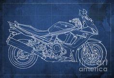 Suzuki for fans! #suzuki #motorcycle