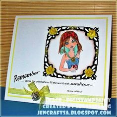 Four more of my drawings have been released in the Digistamps 4 Joy store , and this one is called MISTERI - SNOW WHITE The ima. Youre The One, My Drawings, Snow White, Crafting, Amp, Projects, Image, Blue Prints, Craft