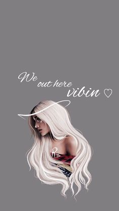 ♡ ☾ Ariana Grande ☽ ♡ iPhone, Cases for iPhone, Wallpaper for iPhone Ariana Grande Fotos, Ariana Grande Anime, Ariana Grande Lyrics, Ariana Grande Drawings, Ariana Grande Pictures, Ariana Grande Background, Ariana Grande Wallpaper, Chica Cool, Digital Art Girl