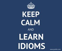 Find out the meanings of idioms and common sayings in the Czech Republic! Common Quotes, Common Sayings, Stuff To Do, Things To Do, Prague Travel, Idioms, To Tell, Fun Facts, Meant To Be