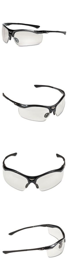 288 Best Glasses Goggles and Shields 43615 images in 2018