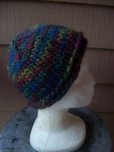 Ravelry: vhanna26's H2O Hat