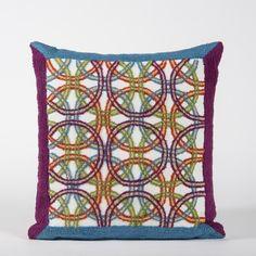 Karmado Cushion Rs.899.00  #Sharrate  #Cushions  #CushionsOnline  #BuyCushionsOnline  #CushionsCoversOnline