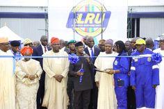 EkpoEsito.Com : Reno Omokri sympathizes with Lagos Gov. Ambode ove...