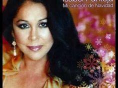 Isabel Pantoja - Marinero de Luces - YouTube Pandora Radio, Spanish Music, Flamenco Dancers, Music Videos, Dj, Daughter, Wonder Woman, Popular, Youtube