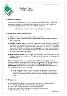 Custom engraving business plan