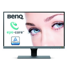 Shop for Benq Led Eye-care Monitor - Black. Starting from Choose from the 3 best options & compare live & historic monitor prices. Usb, Monitor For Photo Editing, Panel Led, Cable Management System, Monitor Lizard, 8 Bits, Audio In, Hd Led, Speakers