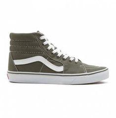 Nike SFB Leather Men's Boot   Schuhe, H.i.s, Fashionblog