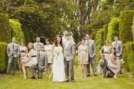 weddings - Google ძებნა