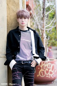 [completed story✔] Jung Jaehyun [NCT] Choi Nara [OC] [non baku] … # Fiksi Penggemar # amreading # books # wattpad Nct 127, Jaehyun Nct, Yang Yang, Winwin, Taeyong, K Pop, Sm Rookies, Nct Life, Valentines For Boys