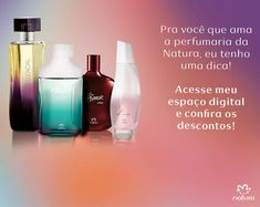 Natura On Line, Cnd, Personal Care, Bottle, Beauty, Cupons, Aliexpress, Black Friday, Flora