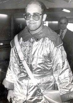 70's Elton