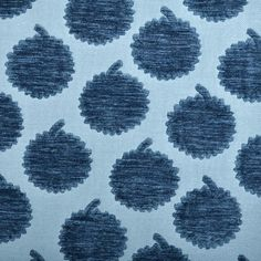 Pattern #15438 - 157 | John Robshaw Collection | Duralee Fabric by Duralee