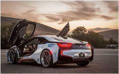 Cool BMW 2017: Awesome BMW 2017: BMW I 8 Wallpaper | bmw i8 wallpaper, bmw i8 wallpaper 2014 wh... Car24 - World Bayers Check more at http://car24.top/2017/2017/04/10/bmw-2017-awesome-bmw-2017-bmw-i-8-wallpaper-bmw-i8-wallpaper-bmw-i8-wallpaper-2014-wh-car24-world-bayers/