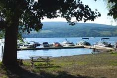 1000 Images About Rv In New York On Pinterest Rv Parks