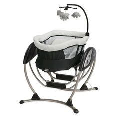 Graco® DreamGlider™ in Sutton - buybuyBaby.com