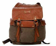 Will Leather Goods Lennon Bag