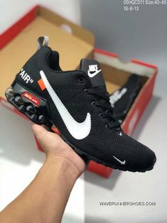 ebbd35a0bf2 Nike AIR MAX 150 Off-white X ULTRA Collaboration Publishing Woven FLYKNIT  Face Half-palm As Is Suing Mountain Hiking Shoes 05 Hqcd11 Size 18-8-13 Best