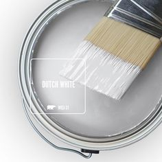 Paint Colors For Home, House Colors, Paint Colours, Stain Colors, Wall Colors, Flat Interior, Interior And Exterior, Interior Design, Interior Ideas