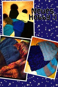a variation of woollen hats Some Pictures, Hats, Hat, Hipster Hat