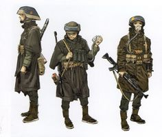 Star Wars - New Republic Reservists Star Wars Rebellen, Star Wars Ships, Star Wars Characters Pictures, Star Wars Images, Science Fiction, Star Wars Personajes, Character Art, Character Design, Star Wars Outfits
