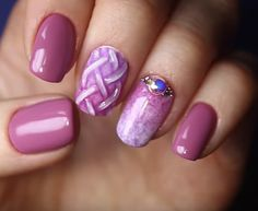 53 best Top Nail Designs 2017-2018 images on Pinterest | Nail ...