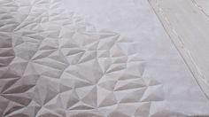 TOPFLOOR by Esti - Bespoke, Modern, Hand-Made Rugs & Carpets