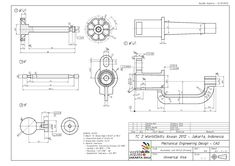 Mechanical Engineering Design, Mechanical Design, Autocad, Sheet Metal Drawing, Sketch Design, 3d Sketch, Youtube Drawing, Metal Workshop, 3d Drawings