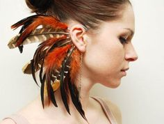 Google Image Result for http://m5.paperblog.com/i/19/190094/wishlist-love-this-fun-feather-ear-cuff-so-ma-L-yvO8xJ.jpeg