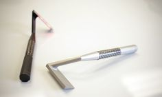 Skarp Technologies is raising funds for The Skarp Laser Razor: Century Shaving (Suspended) on Kickstarter! The first ever razor, powered by a laser, for an irritation free, incredibly close shave. Join the revolution!