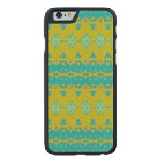A trendy abstract blue and yellow pattern give it a decorative and stylish looks. You can also customize it to get a more personal look. #colorful #geometric #trendy #modern #decorative #stylish #abstract #abstract-pattern #blue-yellow #blue-yellow-pattern