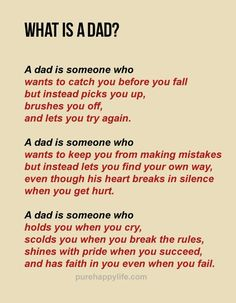 142 Best Father Daughter Quotes And Sayings images ...
