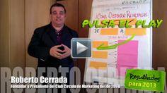 """""""Cómo Adquirir Clientes En Tres Actos A Través Del Storytelling"""" - #Marketing"""