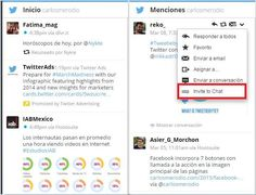 SnapEngage, plugin que se integra con Hootsuite para la gestión de cuentas en equipos de redes sociales