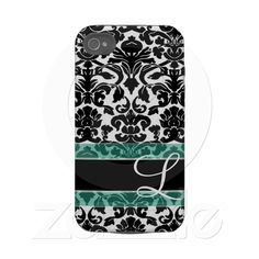 My new iPhone needs this!